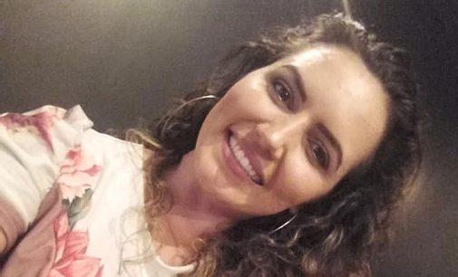 Uma das vítimas do acidente de trânsito em União da Vitória morre no hospital