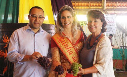 35ª Rodeio Crioulo e 27ª Festa da Uva movimentaram Bituruna
