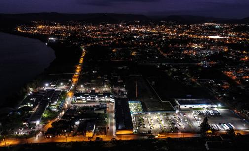 Uniguaçu se destaca com diferenciais entre Instituições da região