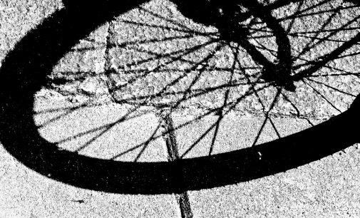 Adolescente é flagrado vendendo bicicletas furtadas em União da Vitória