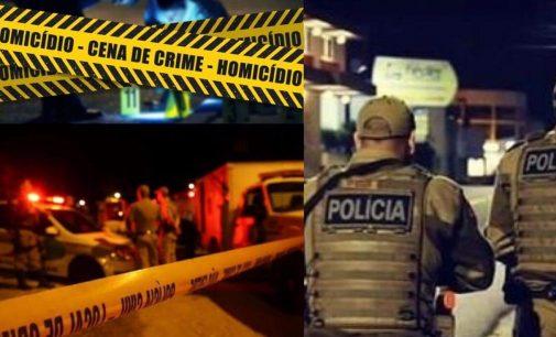 Porto União: Um ano sem registros de homicídios