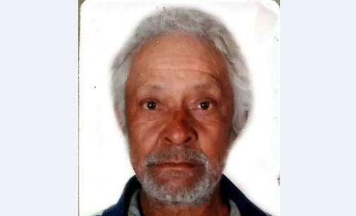 General Carneiro: Policiais localizam o corpo de Antônio Santos da Rocha