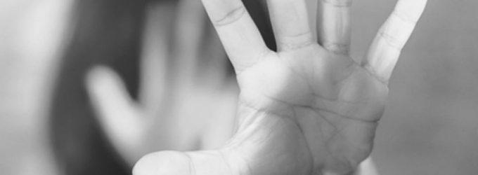 Policiais de União da Vitória atendem cinco casos de violência doméstica