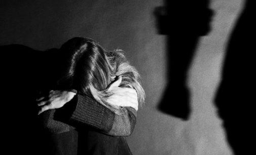Mãe e filha são mantidas em cárcere privado em Paulo Frontin