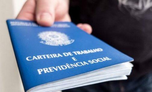 Agências do Trabalhador do Paraná suspendem atendimentos