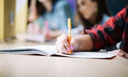 Universidades de UVA decidem pela continuidade da suspensão das aulas presenciais