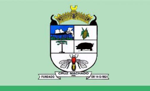 Prefeitura de Cruz Machado decreta medidas de prevenção ao COVID-19