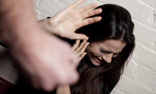 Violência Doméstica: Moradora de Paulo Frontin representa contra esposo