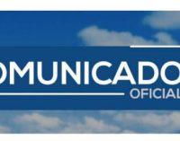 Porto Vitória divulga contato de emergência para atendimento