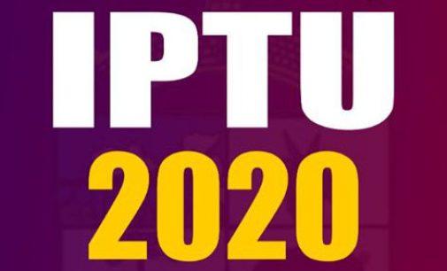 Cruz Machado: Prefeitura divulga plataforma online para emissão do IPTU 2020