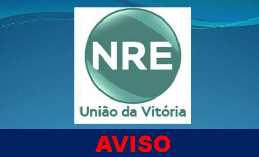 NRE: divulga edital de Curso de Formação em Gestão Escolar e Políticas Educacionais do PR