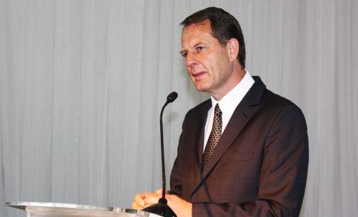 Eliseu Mibach fala sobre toque de recolher e demais medidas de prevenção em Porto União