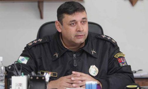 Toque de Recolher: Militares anunciam patrulhamento nos municípios do Paraná