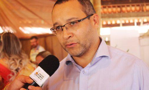 Bituruna: Prefeito fala sobre atividades administrativas no período de recessão