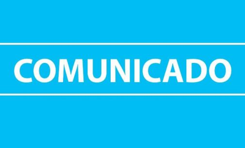 Cooperativa Cresol de Porto Vitória suspende atendimentos por 15 dias