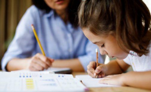 União da Vitória: Aulas da Rede Municipal de ensino seguem suspensas até o dia 10