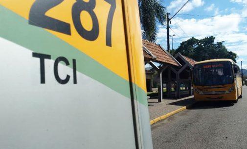 TCI: Transporte coletivo de União da Vitória irá atuar em horário modificado