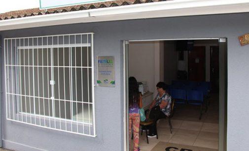 Centro do Cidadão e Cras de Bituruna orientam sobre atendimentos