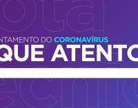 União da Vitória: 6ª Regional de Saúde divulga orientações de enfrentamento ao COVID-19