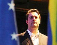Coronavírus: Governo do Paraná decreta estado de emergência