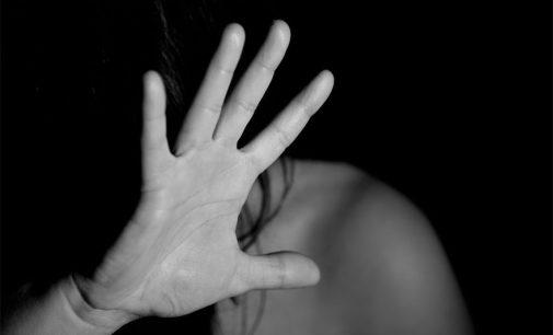 Porto União: Estudante realiza denúncia de assédio sexual