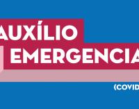 Auxílio emergencial: entenda como funciona esse benefício