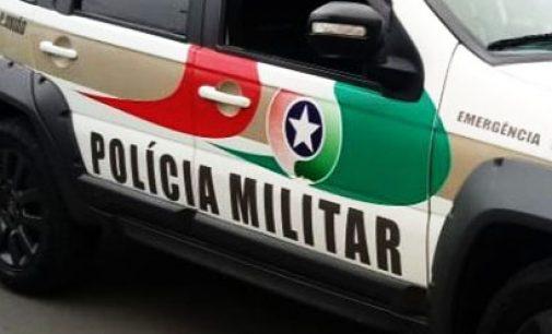 34 estabelecimentos comerciais em Porto União são notificados pela PM