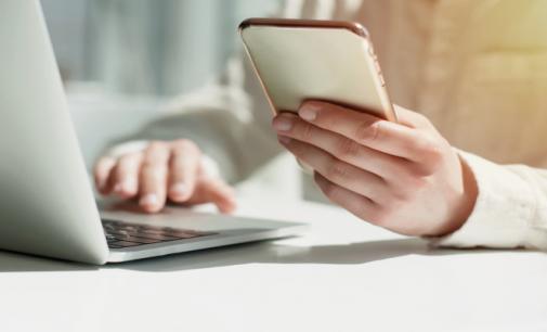 Detran de SC suspende atendimento e disponibiliza serviços online