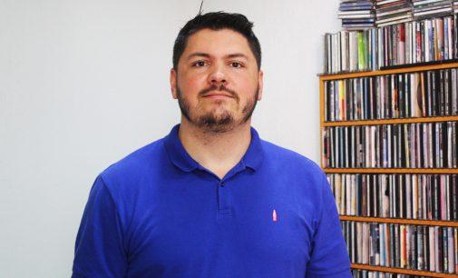 Cruz Machado: Secretário fala sobre tendas nas Unidades Básicas de Saúde