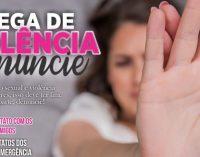Cruz Machado lança Campanha de Enfrentamento à Violência Contra a Mulher