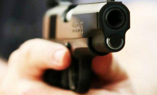 Morador de Bituruna denuncia situação de disparos de arma de fogo a sua residência