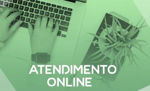 Secretaria de Administração de Bituruna moderniza a solicitação de protocolos online
