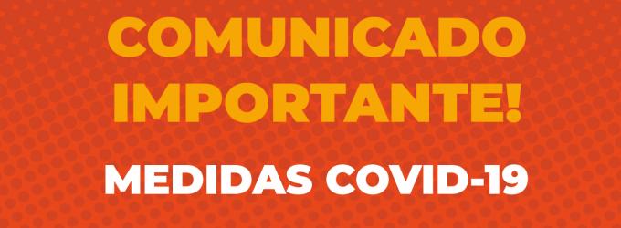 Porto Vitória comunica alterações no tratamento de coleta e destinação de lixo