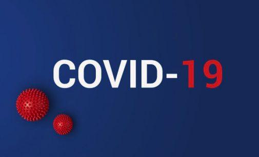 Prefeito de Matos Costa fala sobre isolamento social e ações de combate a COVID-19