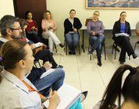 Bituruna:  secretaria inicia atividades online para escolas municipais