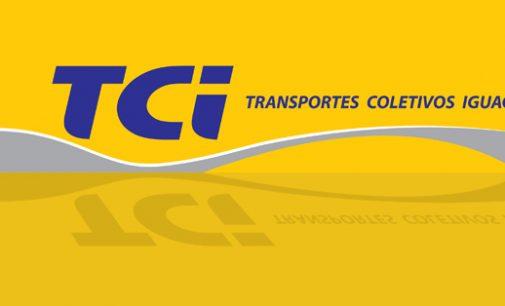Transporte coletivo de União da Vitória sofre nova alteração nos horários