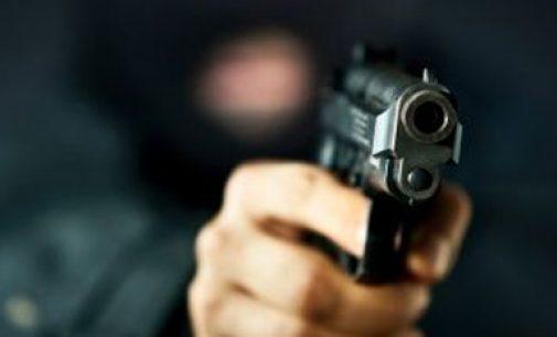 Morador da área rural de General Carneiro é ameaçado de morte