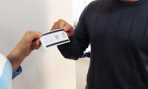 Bituruna divulga lista dos estabelecimentos já cadastrados para receber o Cartão Comida Boa
