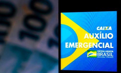 Auxílio emergencial: confira o calendário do pagamento da segunda parcela do benefício