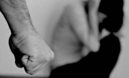 Sob efeito de drogas, jovem agride e ameaça a sua mãe em Porto União