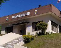 Solenidade de entrega de veículos da PM de Porto União será feita de forma online