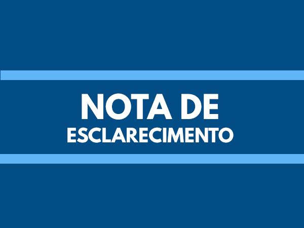 Capa35 | Rádio Colmeia