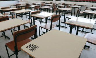Governo do Estado de SC define novo cronograma de funcionamento de transporte e educação